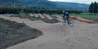 pumptrack04